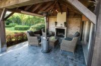 Villa De Luxe Image