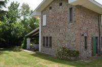 Villa Degli Ulivi Image