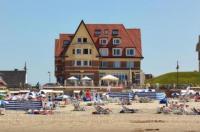 Beach Hotel - Auberge des Rois Image