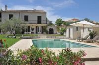 Villa Mirabel Image