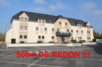 Bel Hotel Image