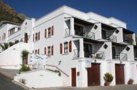 Berg en Zee Guesthouse Image