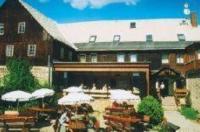 Berghof Lichtenhain Image