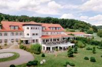 Berghotel Ilsenburg Image