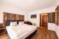 Alpenhotel Bergzauber Image