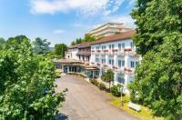 Berghotel Rheinblick Image