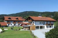 Bernrieder Hof Image