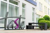 Best Hotel Mindeltal Image