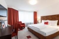 Best Hotel ZELLER Image