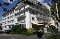 Parkhotel Elisabeth Image