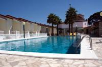 Hotel Quinta dos Tres Pinheiros Image