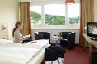 Opal Hotel Image