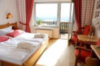 BELVEDERE - das BIO HOTEL Garni & SuiteHotel am Edersee Image