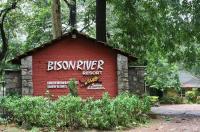 Bison River Resort Image