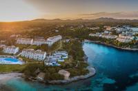 Blau Privilege PortoPetro Beach Resort & Spa. Image