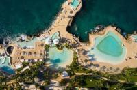Tracadero Beach Resort Image