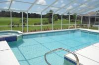 Fairway Villa by Golf Resort Inverness Image