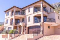 Blue Horizon Guest House Image