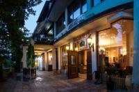 Hotel Kristo Image