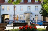 Bluhm's Hotel & Restaurant am Markt Image