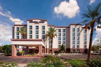 Springhill Suites Phoenix Downtown Image