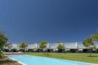 Bom Sucesso Resort Image
