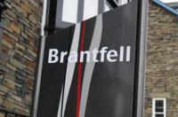 Brantfell House Image