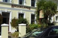 Brooklands Image