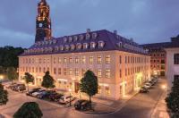 Bülow Palais Image