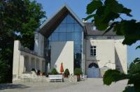 Burg Boetzelaer Image