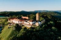 Burg Staufeneck Image