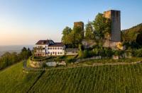 Burg Windeck ***S Image