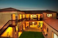 Me Casa Guest House Image