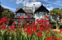 Cairn Bay Lodge Image