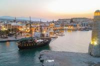Calergi Residence Image