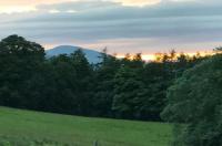 Sheildaig Farm Image