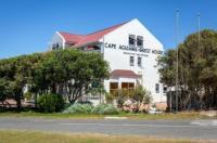 Cape Agulhas Guest House Image