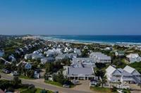 Cape St Francis Resort Image