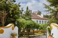 Casa D Obidos Image