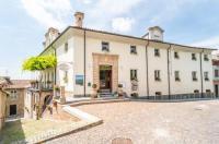 Hotel Borgo Vecchio Image