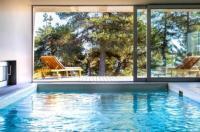 Casa das Penhas Douradas Design Hotel & SPA Image