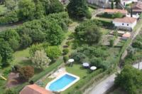 Casa De Fatauncos Image