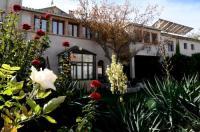 Casa de Los Acacio Image