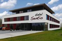 Hotel Sentio Image