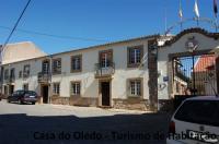 Casa Do Oledo-Turismo Habitacao Image