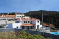 Calheta Houses Image
