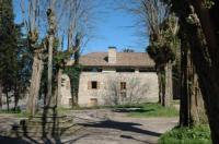 Casa Grande da Capellania Image