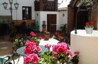 Casa Grande de El Burgo Image