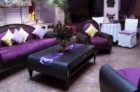 Casa Lila & Spa Image