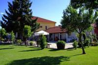 Hotel Casa Reboiro Image